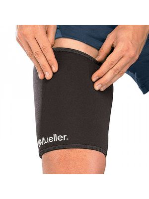 Mueller Products - Thigh Supports - Orthopedic Braces and Supports